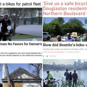 The Monday Roundup: Hinault's gauntlet, anti-transit extremism, sundress-gate, and more
