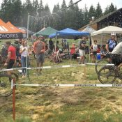 Six Hours of Mt. Hood (MTB Race)