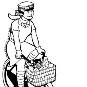 Proper Pedal Picnic (Pedalpalooza)