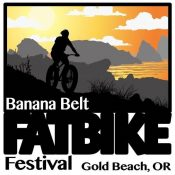 Banana Belt Fat Bike Festival!