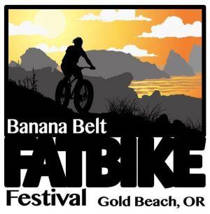 Banana Belt Fat Bike Festival - August 4th