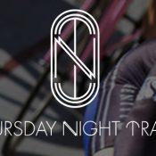 Thursday Night Track Racing (OBRA)