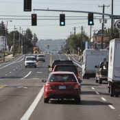 New plan aims to transform 122nd Avenue into a more humane, multimodal street
