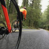 Better biking a top priority in Multnomah County road plan feedback