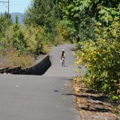 Weekend Event Guide: Bone Machine Crit, Welcome to (Bike) Portland, and more