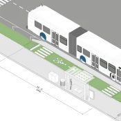 TriMet launches online open house on Division Transit Project station designs