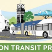 Division Transit Project Advisory Committee Meeting