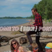 Welcome to (Bike) Portland: A new ride series for newcomers