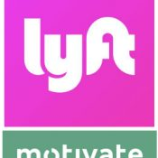 It's official: Lyft acquires Motivate, promises dockless e-bikes in existing markets