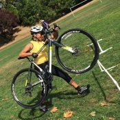 Cyclocross Clinic (Wenzel Coaching)