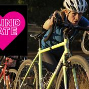 Blind Date at the Dairy 'Cross Series