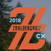 Grand Prix Carl Decker #3 - Zaaldercross