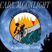 Estacada Moonlight Ride