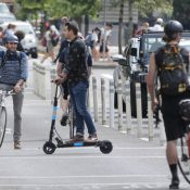 Opinion: Scootering is very popular and hasn't destroyed Portland