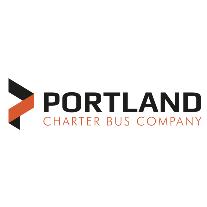 Portland Charter Bus Company