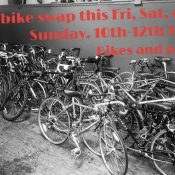 Velo Cult to host big used bike sale and a final goodbye from local framebuilders
