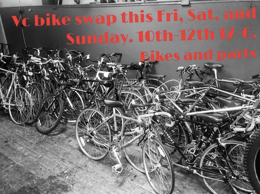 Framebuilders - BikePortland.org