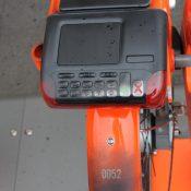 New keypads (finally!) coming to Biketown bikes