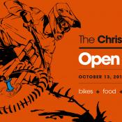 Chris King Open House & Builder Showcase