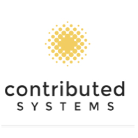 Contributed Systems