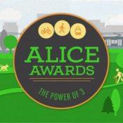 Alice Awards (The Street Trust)