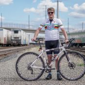 Floyd Landis to open three 'cycling-themed' cannabis stores in Portland