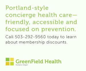 Greenfield Health