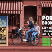 Building the Cycling City - Book Launch