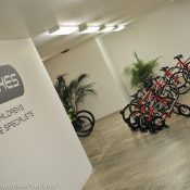 Islabikes to close US headquarters office and warehouse in Portland