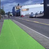 City releases $2 million project list that includes cycle-track in northwest, crossbikes, and more