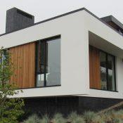 Biking About Architecture - Alberta
