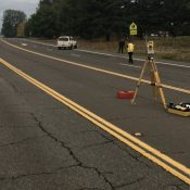 Tualatin-Valley Hwy claimed two more lives yesterday