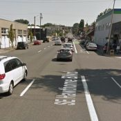 Proposed bill would clarify definition of bike lanes in Oregon