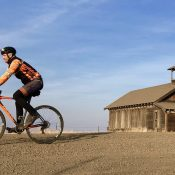 Crater Lake, Dufur, and Independence star in 31st annual Cycle Oregon rides