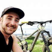 River City Bicycles employee dies in kayaking accident