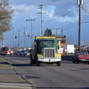 New Columbia/Lombard Mobility Plan an opportunity to unlock massive potential