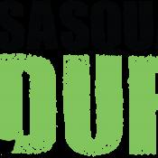 Sasquatch Duro