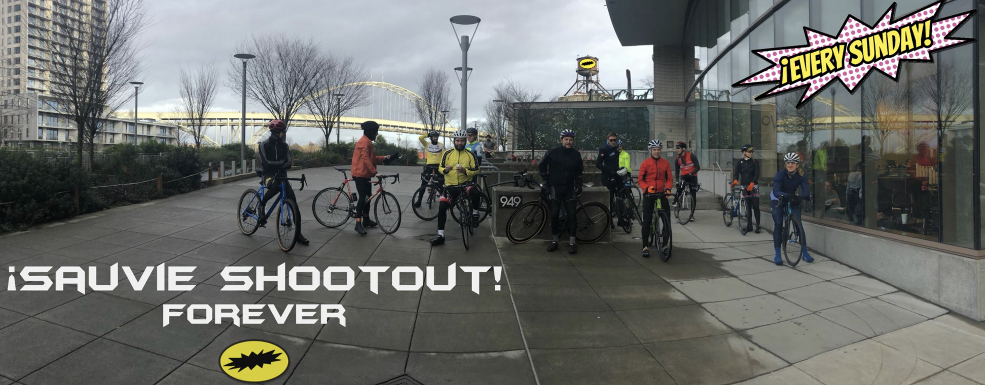ef1b9e3e1 Survive winter riding with these 30 pearls of wisdom - BikePortland.org