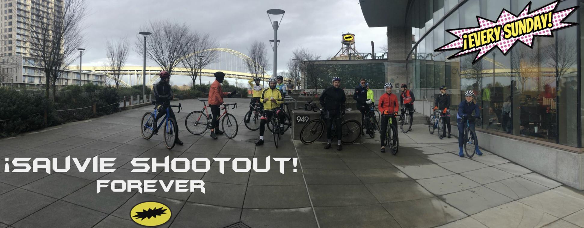 70f8306be Cyclist sues TriMet - BikePortland.org