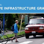 State of Oregon finalizes funding list for Safe Routes to School projects