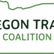 Oregon Trails Funding Webinar