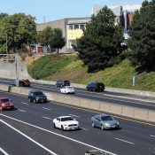 In surprise change, ODOT will extend I-5 Rose Quarter comment period to 45 days