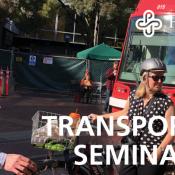 Friday Transportation Seminar: Words Matter