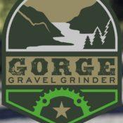 Gorge Gravel Grinder