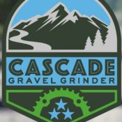 Cascade Gravel Grinder Day 2