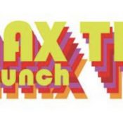 Snax Trax Lunch Ride (OMTM)