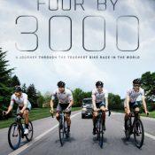 Four by 3000 Film Screening