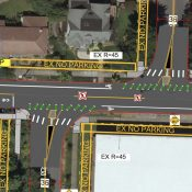 City releases final plans for Tillamook Neighborhood Greenway project