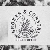 Broken & Coastal Vol 4 Launch Party