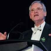 Oregon Congressman Blumenauer seeks to re-instate bike commuter tax break